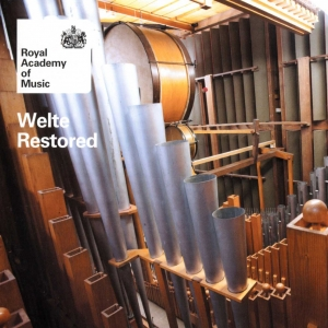 Welte-Organ-CD-Jacket-1